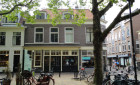 Etagenwohnung Beestenmarkt-Delft-Centrum