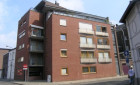 Apartment Lage Barakken-Maastricht-Wyck
