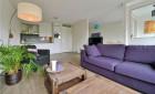 Appartement Ommedijk-Leiderdorp-Buitenhof-Oost-Zuid