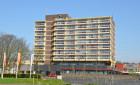 Apartment Vijf Meilaan-Leiden-Gasthuiswijk