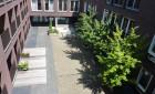 Appartement Boomstraat-Tilburg-Hagelkruis