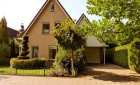 Huurwoning Marke Volthe-Almelo-Markgraven