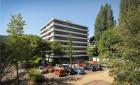 Appartement Vesuvius-Amstelveen-Groenelaan