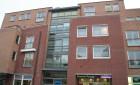 Appartement Hofplein-Alkmaar-Binnenstad-West