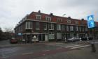 Appartement Aleidastraat-Schiedam-Schrijversbuurt