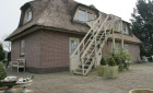 Appartement Middenweg 591 -Heerhugowaard-Buitengebied ten noorden van de spoorlijn Alkmaar-Hoorn