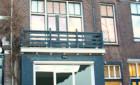 Huurwoning Pontanusstraat-Nijmegen-Galgenveld
