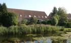 Casa Barten-Heerenveen-Nijehaske