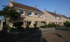 Casa de Swurden-Heerenveen-Nijehaske