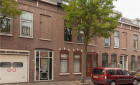 Huurwoning 2e Maasbosstraat-Vlaardingen-Oostbuurt