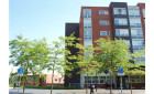 Appartement Middeldijkerplein-Barendrecht-Waterkant