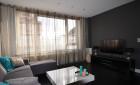 Appartement Singel-Schiedam-Singelkwartier