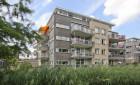Apartamento piso Hoflaan-Heerenveen-De Akkers
