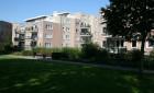 Apartamento piso K R Poststraat-Heerenveen-Centrum