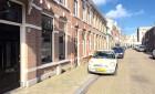 Appartement Bilderdijkstraat-Haarlem-Zijlweg-Oost