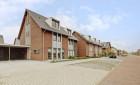 Family house Korianderlaan-Amstelveen-Westwijk-Oost