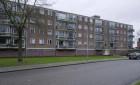 Appartement Maassingel-Den Bosch-Aawijk-Zuid