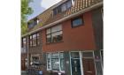 Appartement Verheijstraat-Vlaardingen-Vettenoordse polder Oost