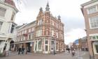 Apartment Tolbrugstraat-Breda-City