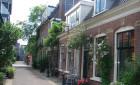Huurwoning Bloemertstraat 18 -Haarlem-Centrum