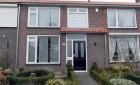 Family house Sportlaan-Veldhoven-Zeelst
