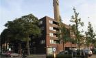 Appartamento Banier-Boxtel-Boxtel-Noord