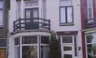 Stanza Spoorstraat-Leeuwarden-Achter de Hoven
