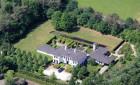 Villa Riethoven Wilgerijs