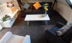 Apartment Vogelensangsteeg-Gorinchem-Bovenstad