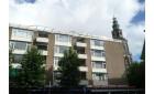 Apartment Kwinkenplein-Groningen-Stadscentrum
