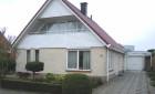 Villa Rosenburglaan-Vlissingen-Rosenburgh