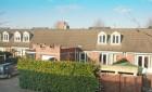 Huurwoning Het Kasteel-Apeldoorn-Steenkamp