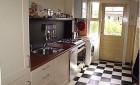 Appartement Limietlaan-Den Bosch-Bazeldonk