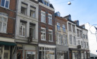 Studio Grote Gracht-Maastricht-Binnenstad