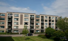 Apartment De Drift-Drachten-De Bouwen