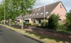 Huurwoning Albadastins-Leeuwarden-Camminghaburen-Midden