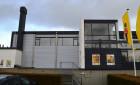 Apartamento piso Industrieweg-Heerenveen-Oudeschoot