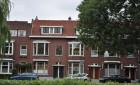 Appartement Randweg-Rotterdam-Hillesluis