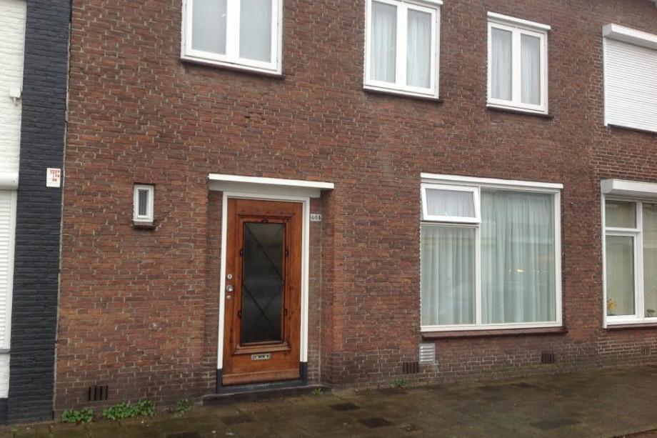 Kamer te huur tongelresestraat eindhoven voor 384 - Kamer te huur ...