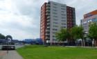 Apartamento piso Trambaan-Heerenveen-Noord