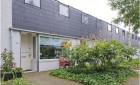 Huurwoning Zandvis-Eindhoven-Bos- en Zandrijk