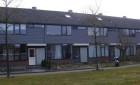 Room Goudlaan-Groningen-Vinkhuizen-Noord