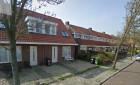 Appartement Dahliastraat 33 -Leeuwarden-Bloemenbuurt