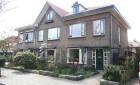 Huurwoning Juffermansstraat 35 -Oegstgeest-Oranje Nassau