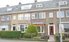 Huurwoning Lorentzkade-Haarlem-Houtvaartkwartier