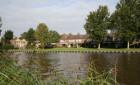 Huurwoning Stinzenflora-Leeuwarden-Aldlân-Oost