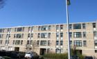 Appartement Narcisplantsoen-Haarlem-Zijlweg-West