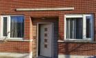 Wohnhaus Renate Rubinsteinlaan-Amstelveen-Westwijk-Oost