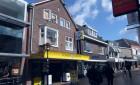 Room Oudestraat-Assen-Koopmanskwartier