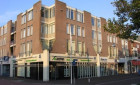 Apartamento piso Burgemeester Kuperusplein-Heerenveen-Centrum